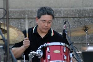 Eugene Okamoto